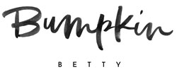 bumpkin-betty-logo.JPG