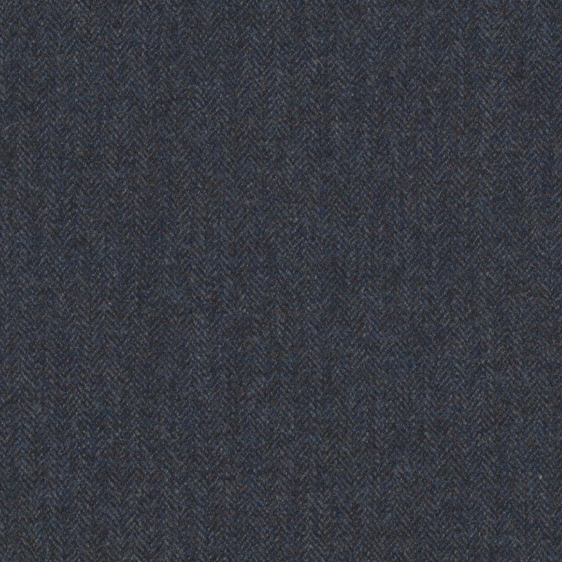 Herringbone Oxford Blue.jpg