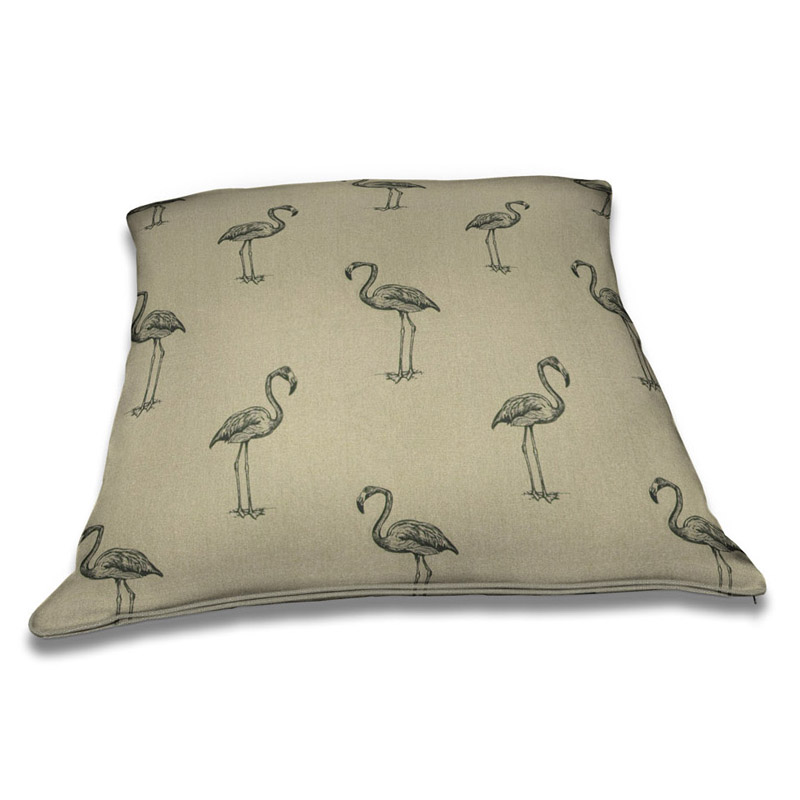 Large_Pillow_Flamingo_Downham_Donkey.jpg