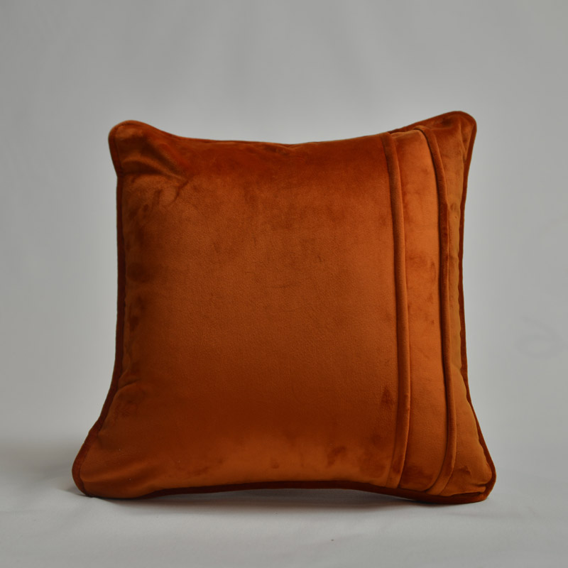 Prissy - Scatter Cushion