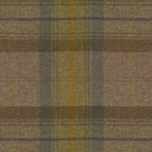 Wool Plaid- Olive Grove.jpg