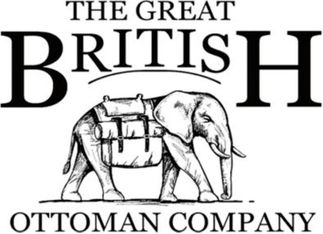 Great British Ottoman Company